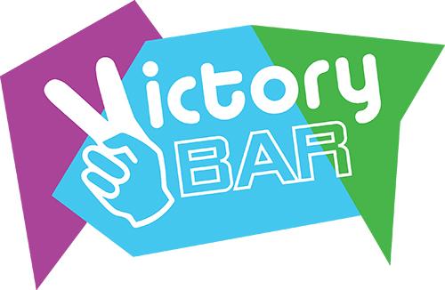 http://www.victorybar.cz/
