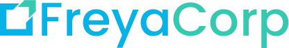 Freyacorp.com